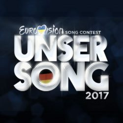 Unser Song 2017