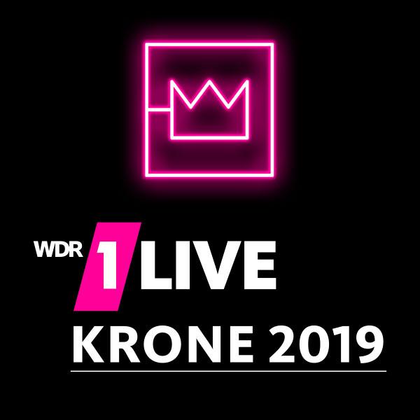 1LIVE Krone 2019
